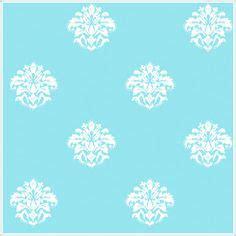 tiffany blue wallpaper uk 1000 images about wallpaper on pinterest murals flower