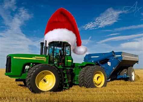 157 best john deere images on pinterest tractors john