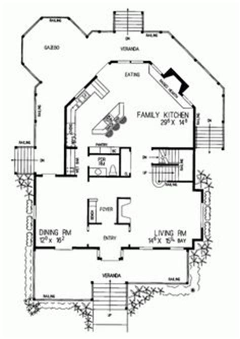 sabrina the teenage witch house plan sabrina the teenage witch house floor plan houses on pinterest queen anne houses