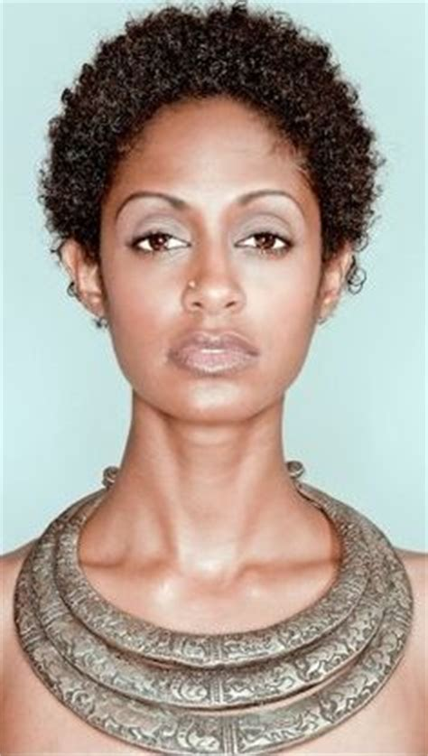 older black women twa twa black women natural hairstyles older african