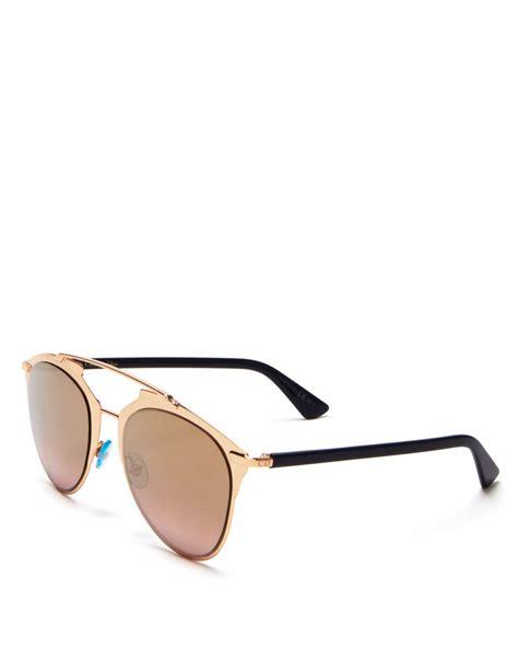 Metal Aviator Sunglasses metal aviator sunglasses louisiana brigade