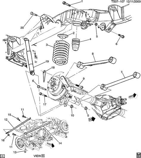 2008 gmc envoy rear kes diagram engine auto parts catalog and diagram 2004 pontiac gto wiring diagram pontiac auto fuse box diagram