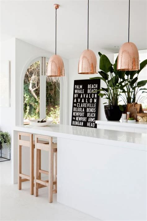 18 cheerful home decor ideas to make your home a happy place 18 cheerful home decor ideas to make your home a happy place