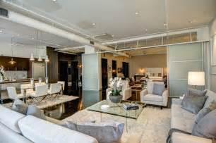 New Apartment In California Loft In Historic Broadway Idesignarch