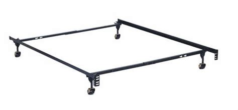 Menards Bed Frame Serta Size Adjustable Stabl Base Premium Bed Frame At Menards 174