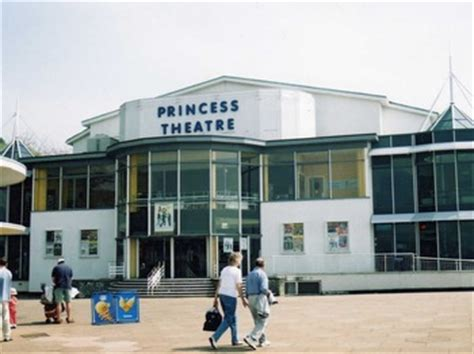 princess theatre plymouth princess theatre torquay upcoming events tickets 2017