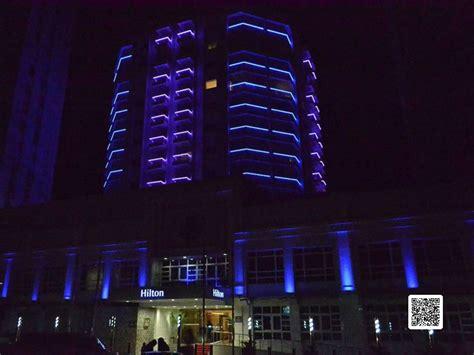 alexandria city hotel waterproof high
