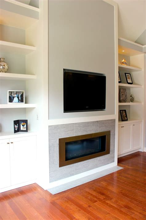 wooden wall units for living room 100 livingroom units tv unit design ideas living