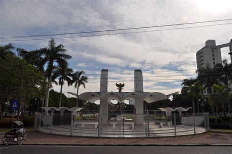 Air 2 Di Surabaya surabaya dan kisah klasik rumah jengki news from