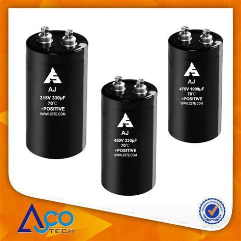 electrolytic capacitor maximum current hf 63v 12000uf 35x55 aluminum electrolytic capacitor buy hf 63v 12000uf 35x55 electrolytic