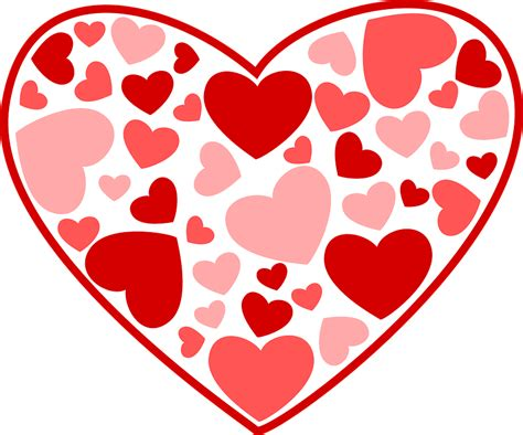 imagenes de corazones tiernas imagenes tiernas de amor im 225 genes de corazones rojos