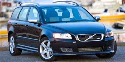 how cars work for dummies 2011 volvo v50 interior lighting volvo v50 parts and accessories automotive amazon com