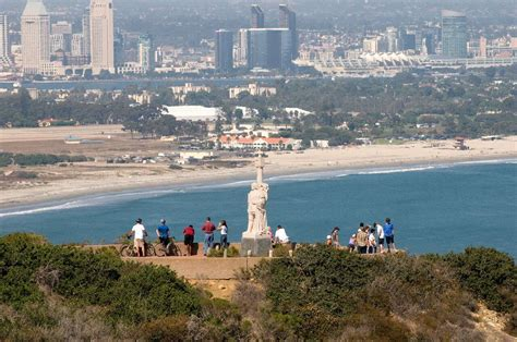 friendly hikes san diego san diego s best 12 hiking trails in 2017 updated and expanded