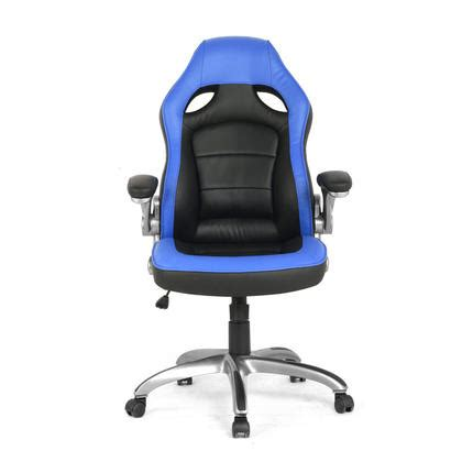 race car office chair canada racing car gaming chair computer desk chair moustache