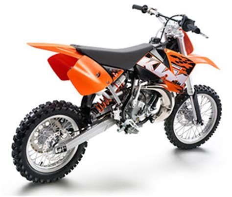 Ktm Sx 65 Parts Ktm Sx 65 Parts 2017 Ototrends Net
