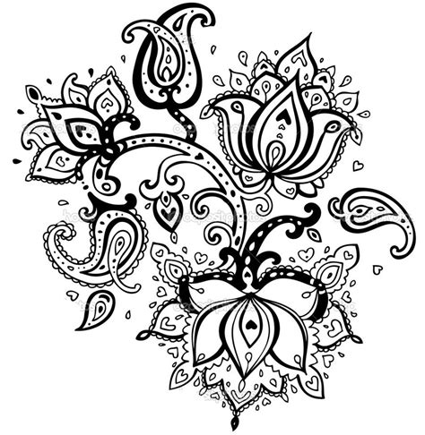 drawings to color coloring pages flower drawings and realistic color