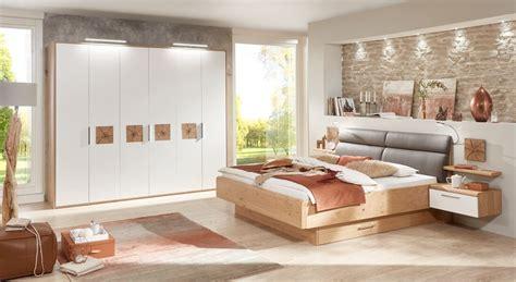 möbelhersteller schlafzimmer finke schlafzimmer einrichtung in in hamm erfurt jena