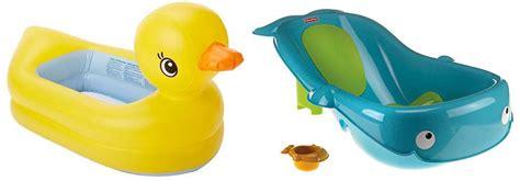 best newborn bathtub best baby bathtub reviews pools and tubs