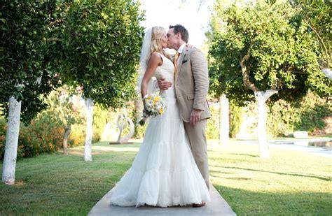 las dos bodas tradiciones de boda salones de celeraciones artemio