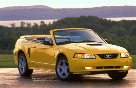 ford mustang service manual 1995 ford mustang service manal 1995 ford mustang