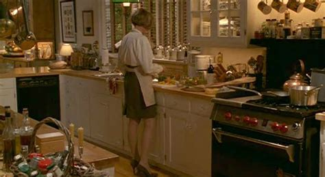 the kitchen movie the house and nursery from quot father of the bride 2 quot