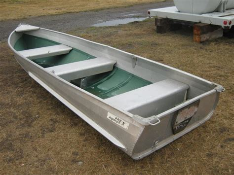 boat lot aluminum boats video search engine at search