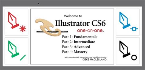 tutorial illustrator cs6 adobe illustrator cs6 tutorial the dark vs the light