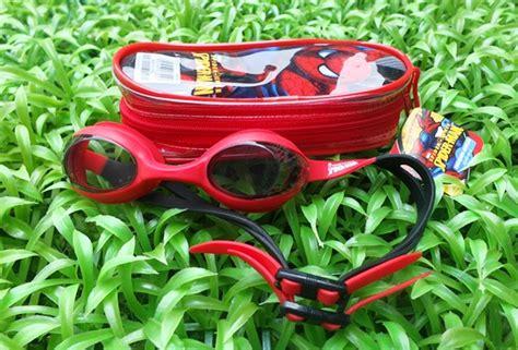 Kacamata Hk Hellokitty pernak pernik anak