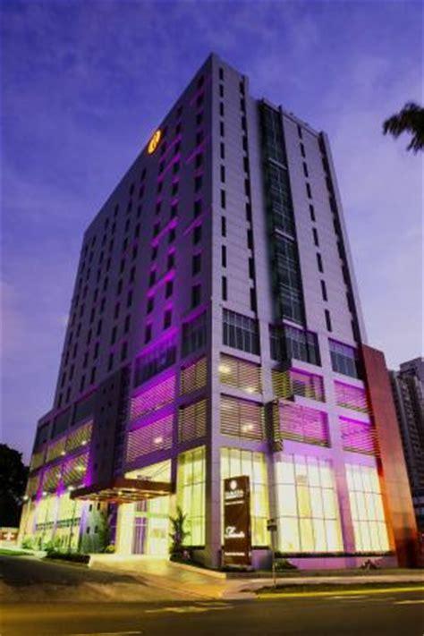 panama best hotels the 10 best panama hotel deals may 2017 tripadvisor