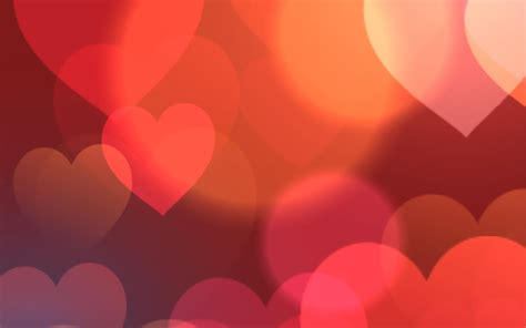 google valentine wallpaper valentine s day live wallpaper android apps on google play