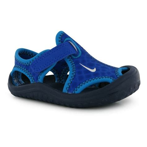 nike velcro sandals nike sunray protect sandals infants velcro casual