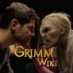 Assistir Grimm 6ª Temporada Episódio 13 – Legendado Online