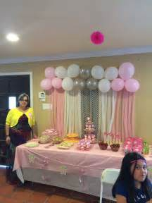 How To Make Baby Shower Decorations At Home 109 Best Images About Baby Shower Ideas On Balloon Arch Pink Apples And Baby