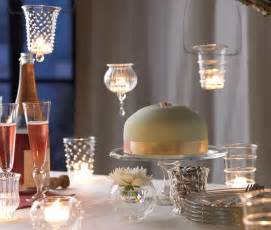 decorating ideas for dinner party table room decorating