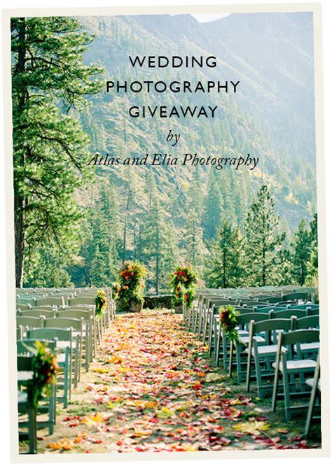 Wedding Photography Giveaway - wedding photography giveaway win a free wedding 100