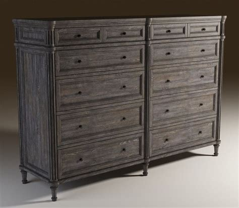 Bedroom Dressers And Chests by Traditional Dressers Chests And Bedroom Armoires