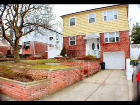2 bedroom apartments for rent in queens ny by owner 29 42 bell blvd bayside queens new york 11361 2