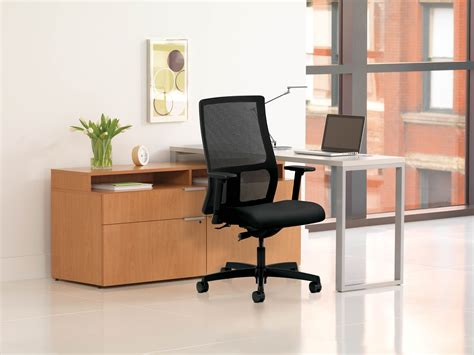 Office Furniture Color Ideas Office Furniture Color Ideas 11585