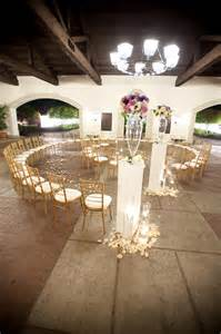 Unique wedding seating ideas the i do moment
