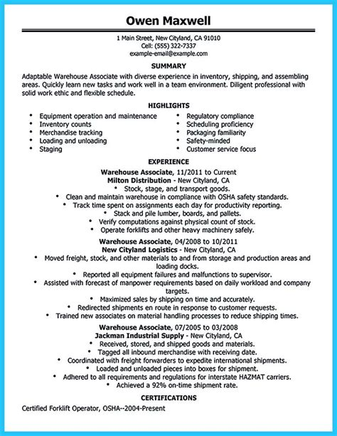 594 best resume sles images on