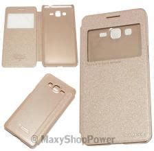Nillkin Original Sparkle Leather Casesamsung Grand Prime 1000 images about galaxy grand prime on