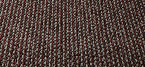 scs carpets and rugs carpets in plain striped and patterned styles scs