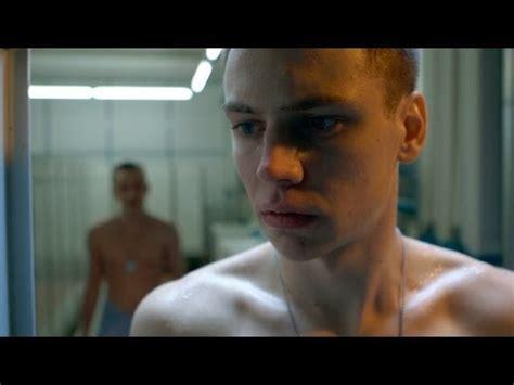 se filmer mannen van mars homophobia gay themed short film 2012i