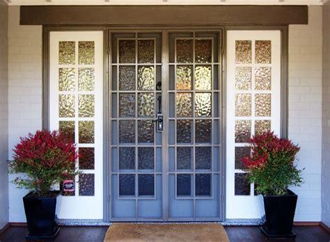 security doors and windows steel security doors for home security doors security windows sydney