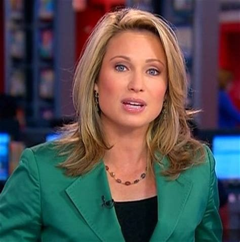 did amy robach lide her hair abc news amy robach diagnosed with breast cancer