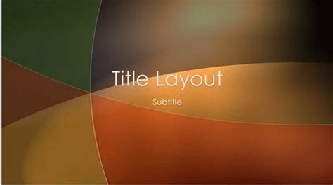 template powerpoint 2007 free free powerpoint 2007 templates