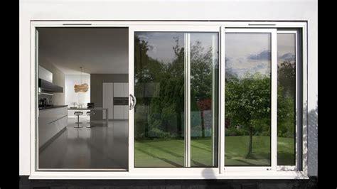 aluminum patio doors aluminium sliding patio doors in uk design
