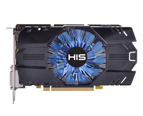 His Radeon Hd R7 360 Icooler Oc 2gb Ddr5 Harga Promo Opening jual vga card his radeon hd r7 360 icooler oc 2gb ddr5