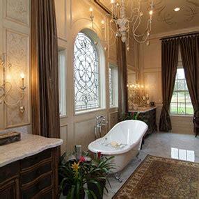 the master bathroom 2014 asid vining design associates inc portfolio asid master bath