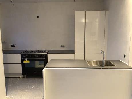 nuva keukens contact nuva keukens 137 ervaringen reviews en beoordelingen qasa nl